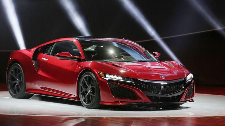 Nice Acura  Free Acura Nsx Wallpaper Hd Download Check More At