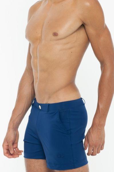 4dfce40437 CITYBOYZ☆USA - 2Eros Bondi Swim Shorts $ 64.00 | CITYBOYZ USA ...