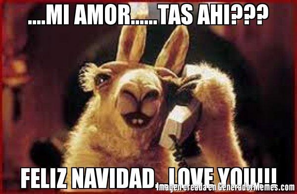 Memes De Amor En Navidad Memes De Amigas Amigos Borrachos Memes