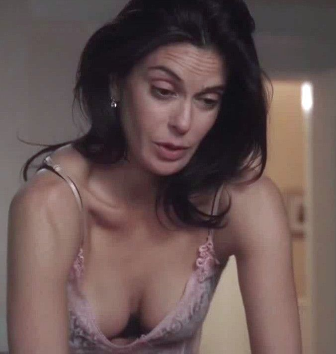 Erotica Regine Angeles (b. 1985) nude (45 images) Sexy, iCloud, cleavage