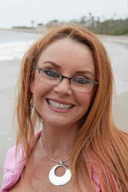Janet mason facial