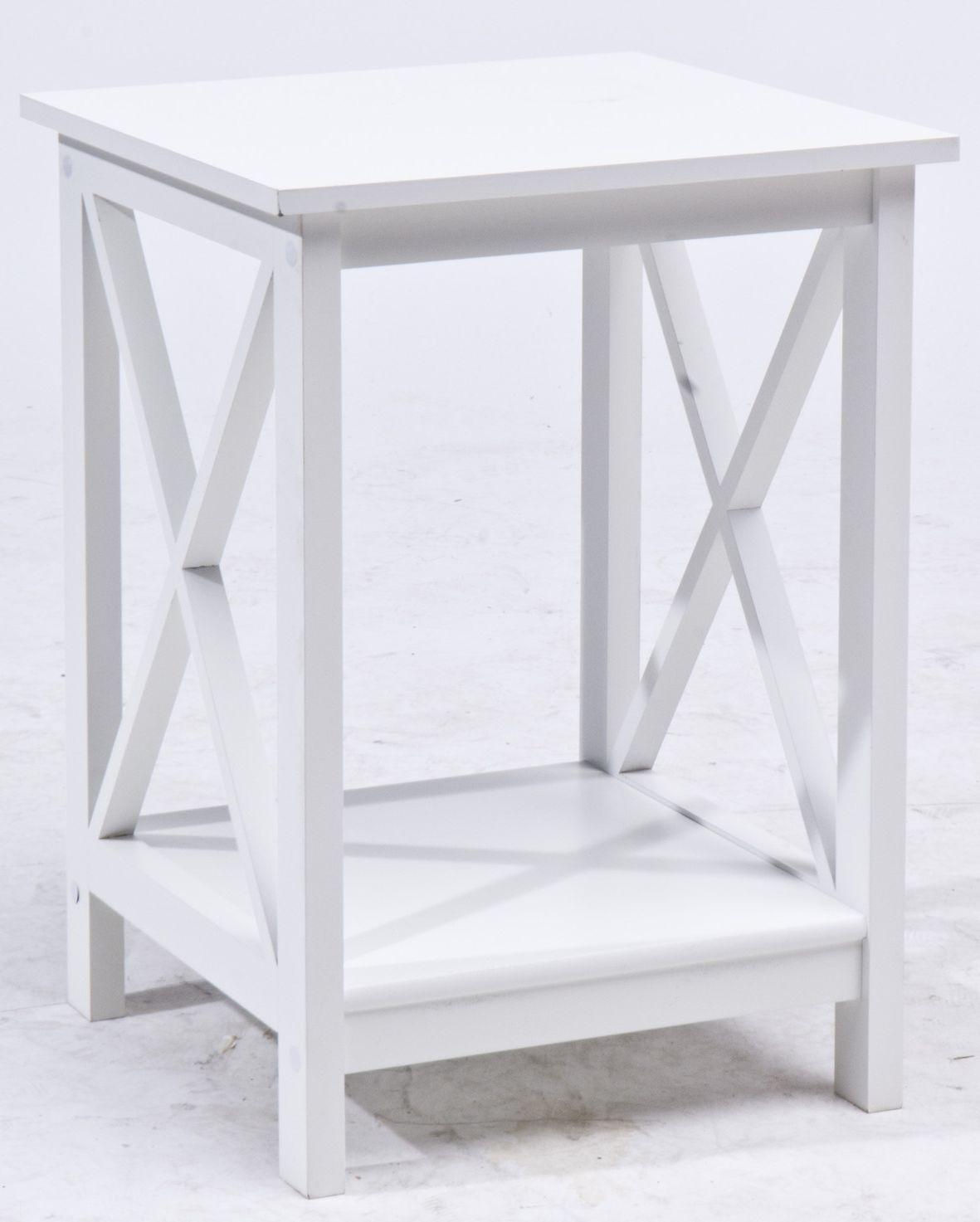 Vintage Pr stavn stol k MOSI SCONTO N BYTOK