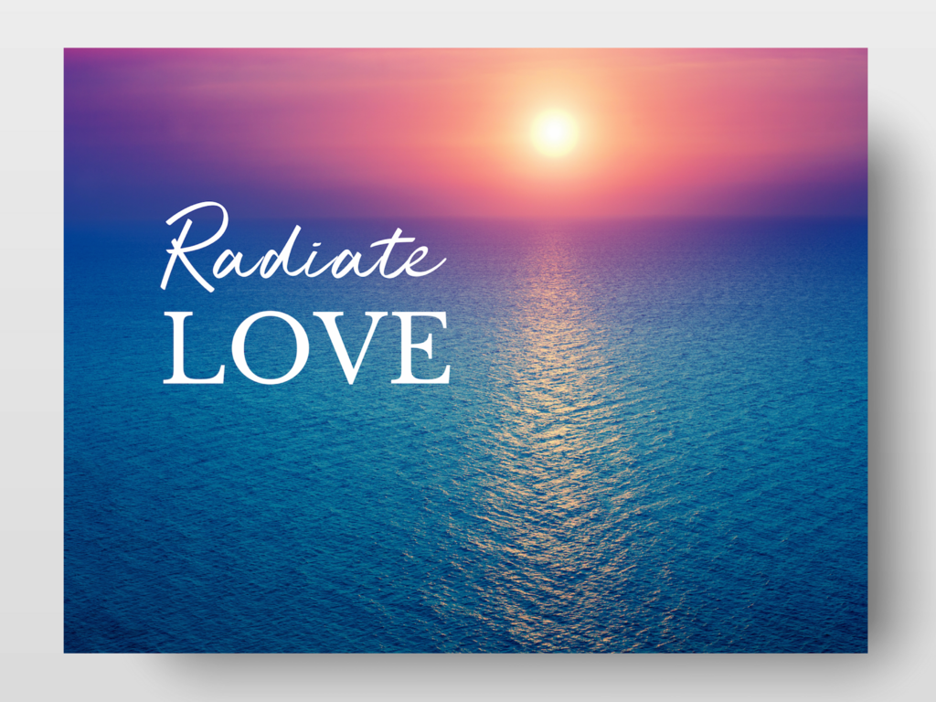 Pin By Pure Positive Vibes On Beach Photos Inspirational Canvas Art Canvas Quotes Radiators