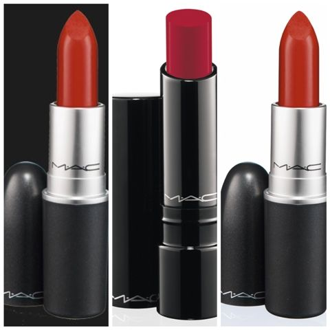 The Best MAC Lipsticks For Women Of Color Nothing Like Being - Best mac lipsticks shades for all type of skin tone