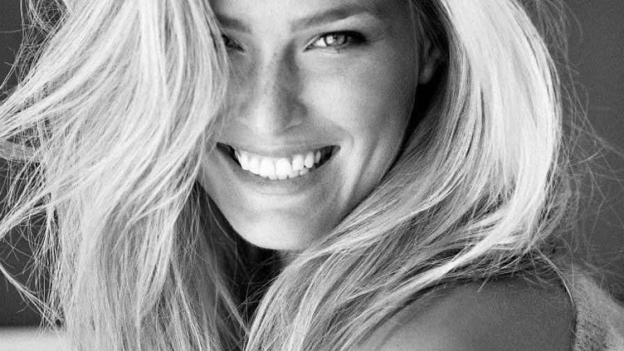 صور اجمل بنات صور بنات صور بنات كيوت صور بنات محجبات صور اجمل بنات في العالم 158 صور بنت فيس بوك روعة ودلع Long Hair Styles Hair Styles Beauty
