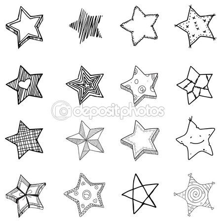 Star Call Out Clipart Cliparthut Free Clipart Shapes - Star Call Out Clipart  Cliparthut Free Clipart Shapes - Free Transparent PNG Clipart Images  Download