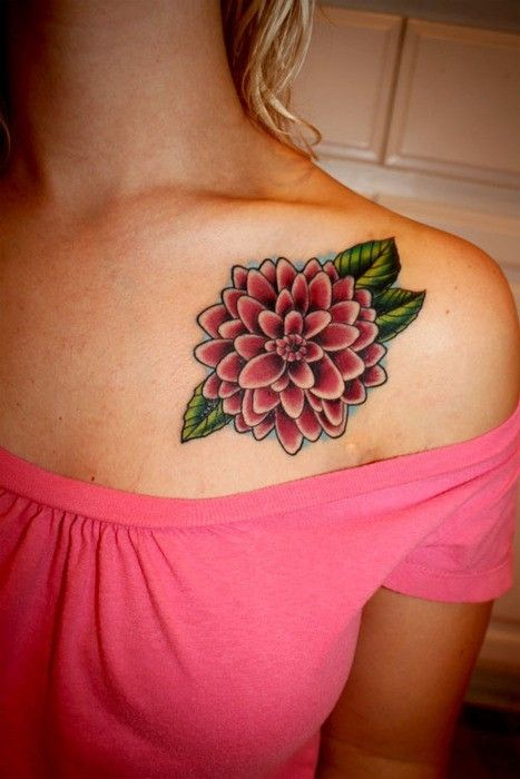 the dahlia tattoo is coming beautiful mutilations my favorite rh pinterest com pink dahlia flower tattoo black dahlia flower tattoo meaning