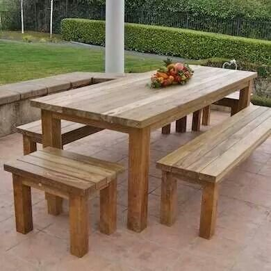 High Quality Looking For Teak Patio Furniture Sf, If So Please Check Our Complete Picture  Galleries Of Teak Patio Furniture Sf That You Can Pick Your Favorite One