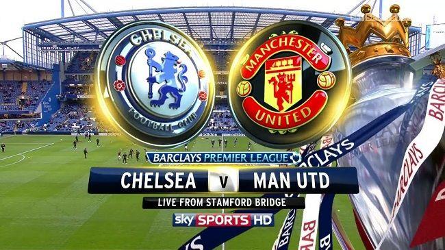 Costa Oo Wakhti Dambe Guul Uga Dhaartay Manchester United Arsenal Vs Manchester United Arsenal Newcastle United