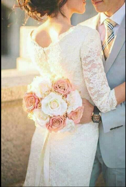 تحميل رواية زوجة أخي كاملة Pdf سهام صادق Bohemian Wedding Dress Lace Modest Wedding Dresses Lace Wedding Dress With Sleeves