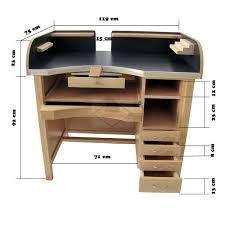 r sultat de recherche d 39 images pour etabli bijoutier etablis de bijoutier pinterest. Black Bedroom Furniture Sets. Home Design Ideas