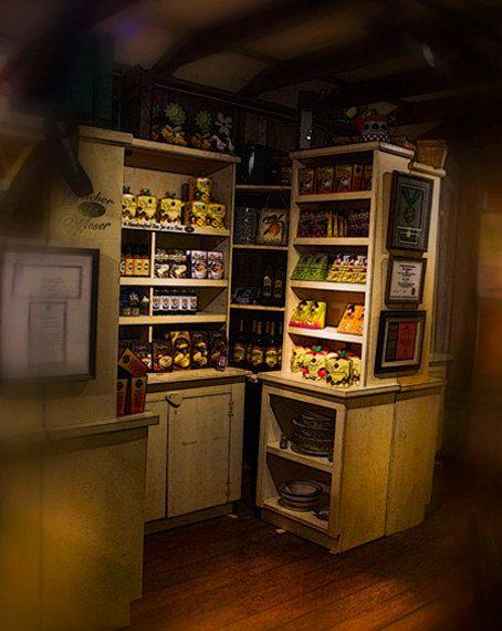 Kitchen Art Photography Perfect Kitchen - Kitchen Wall Art $15 #RichardsPhotography