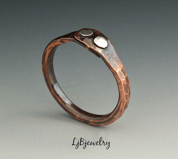 Significado del anillo en el pulgar Desparpajado