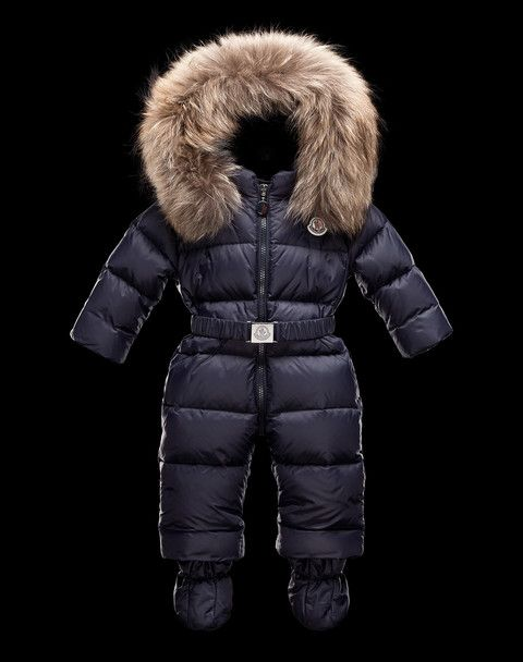 All In One Men Moncler Original Products On Store
