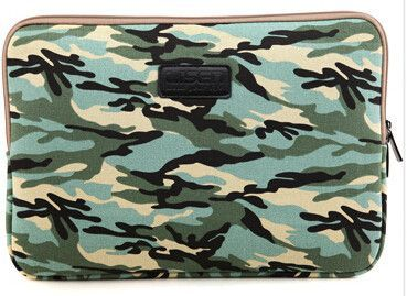 Quality Laptop Case Bag 89101112131415 Inch Notebook Cover