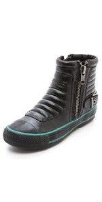 92e2b2df3ed Women s Designer Shoes Sample Sale