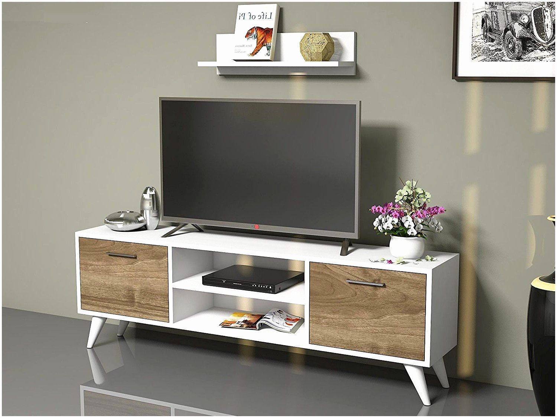 meubles tv blanc nouveau meuble tele