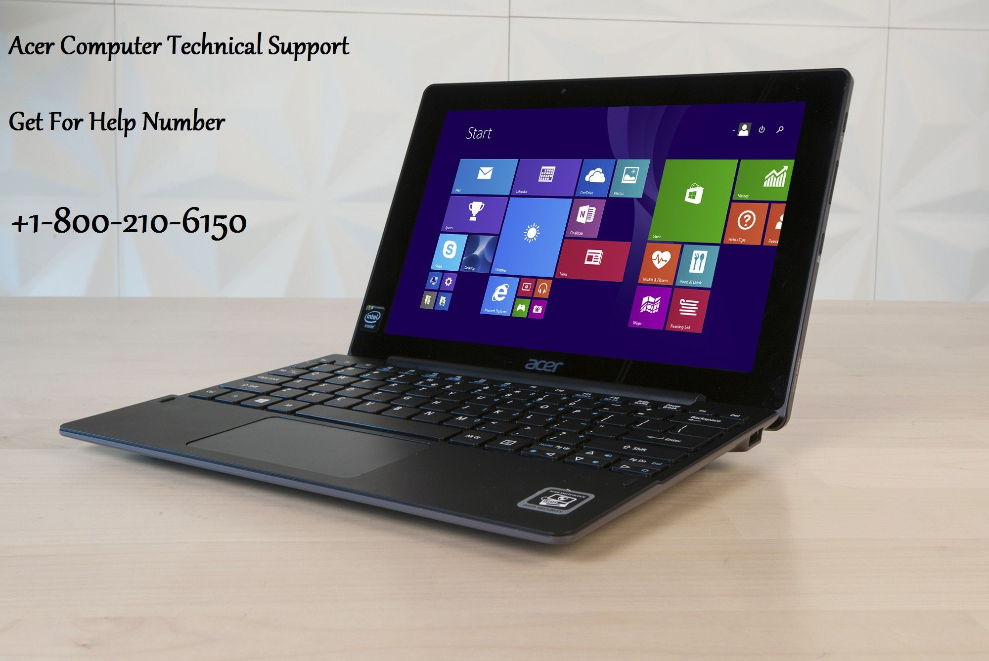 Acer technical support phone number +18002106150 expert
