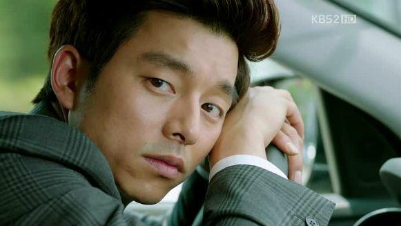 Dramabeans » Deconstructing korean dramas and kpop culture