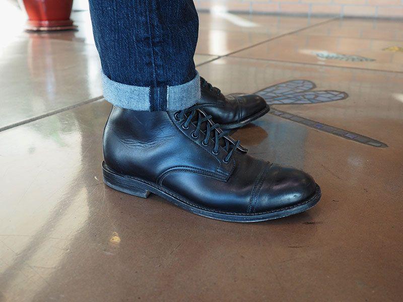 dayton parade boots boots pinterest dayton boots