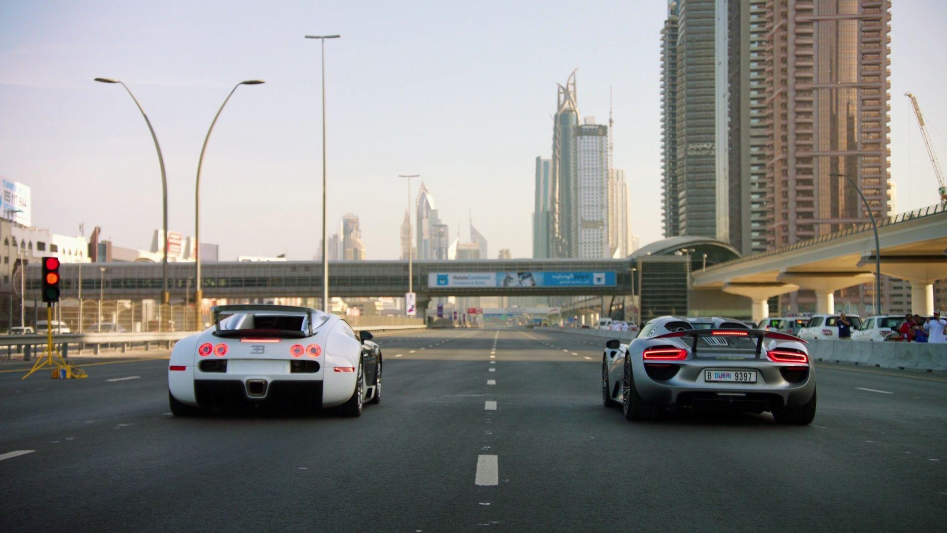 b5472e412b6fd79673cdae703f995d50 Gorgeous Porsche 918 Spyder Drag Race Cars Trend