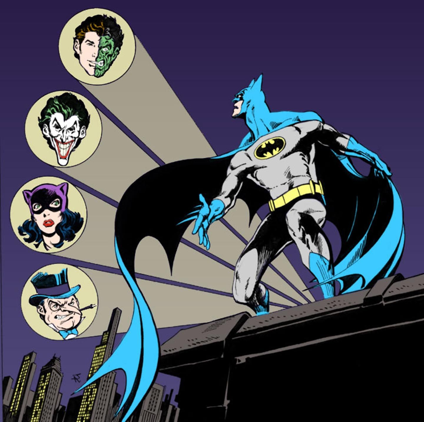 Aparo Jim Aparo Comic Art Of Jim Aparo Pinterest