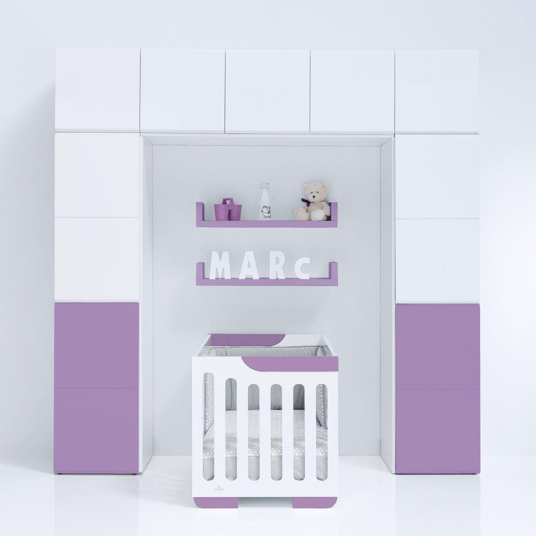 Cambiador Vestidor bañera - R-VE-1 | Pinterest | Escritorio infantil ...