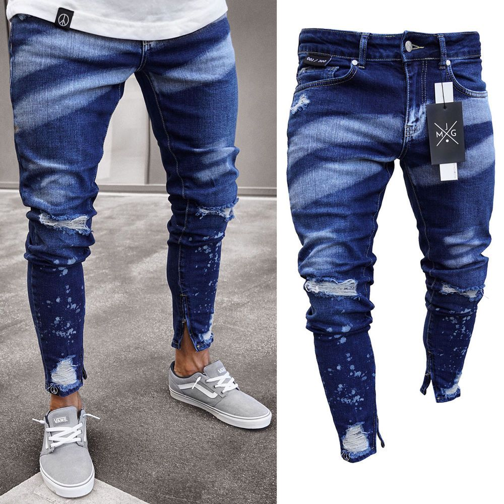 Material X3a Denim What You Get Quality Is The First With Best Service Ropa Para Hombres Jovenes Pantalon De Mezclilla Hombre Jeans Para Hombre