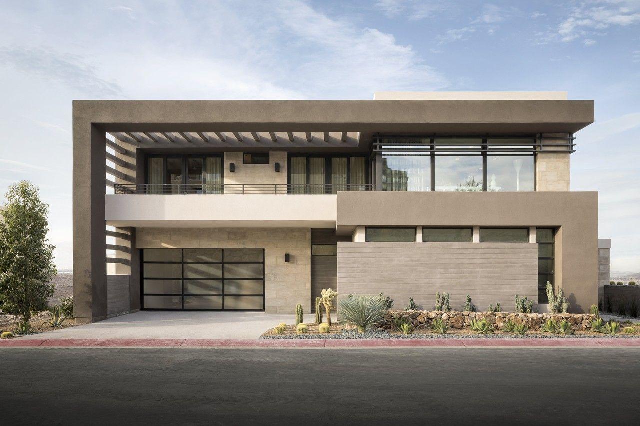 modern home green design contemporary architecture - Zero Energy Home Design Floor Plans