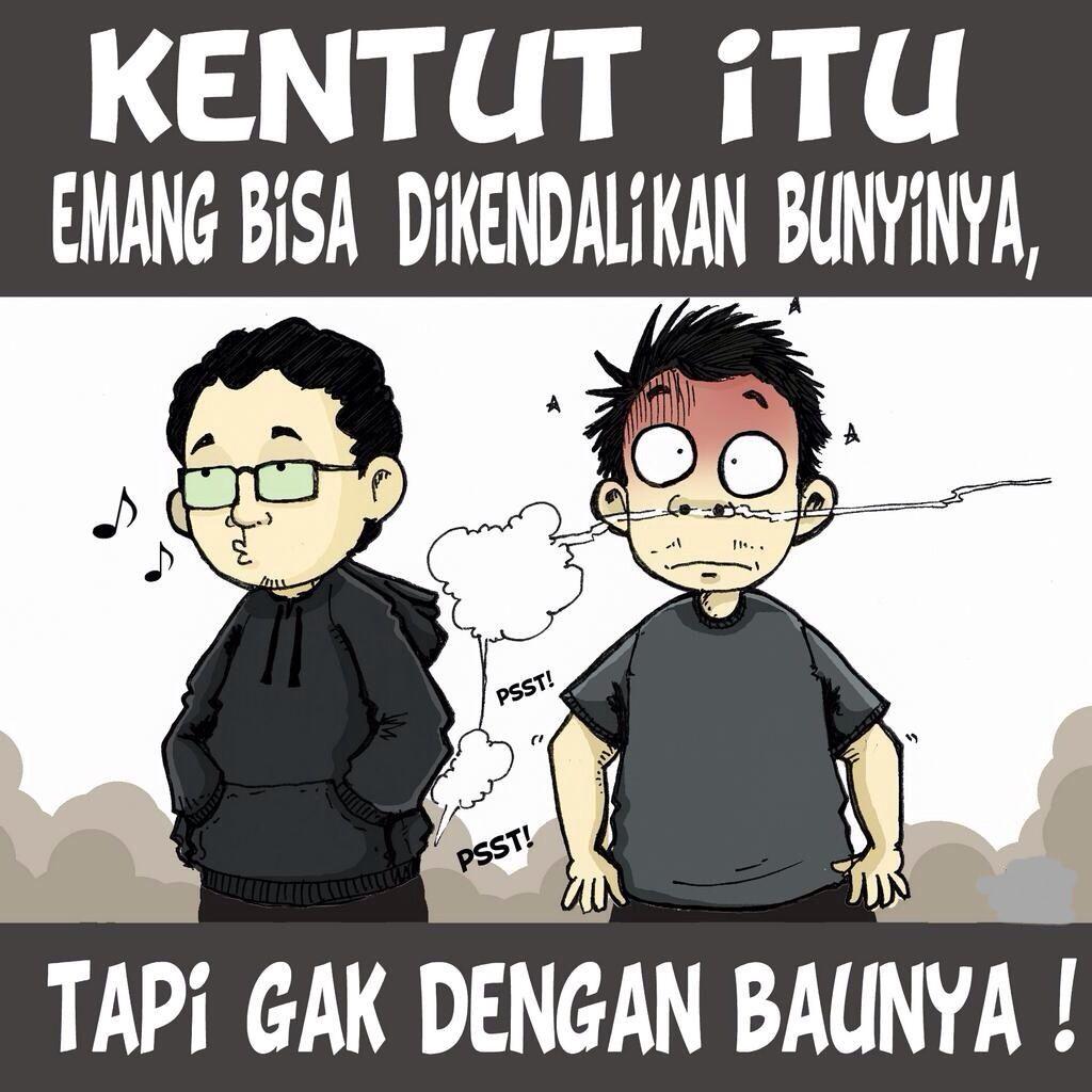 Gambar Dp Bbm Galau Sunda LdgDaQWiL DP BBM Lucu Gokil Pinterest