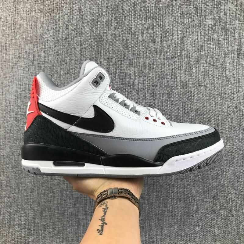 宽 800px高 800px帧 1 Air max sneakers, Nike air