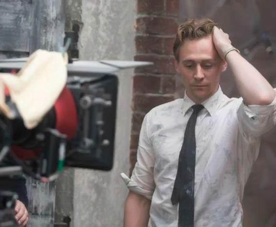 Tom Hiddleston in High-Rise. Source: Torrilla, Weibo http://ww2.sinaimg.cn/large/6e14d388jw1f22gh03oqdj20n40d040y.jpg