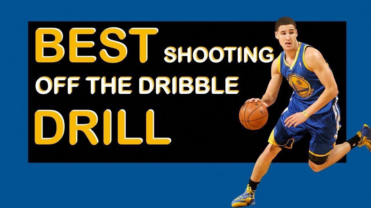 Insightful basketball drills for dribbling Do not buy unless