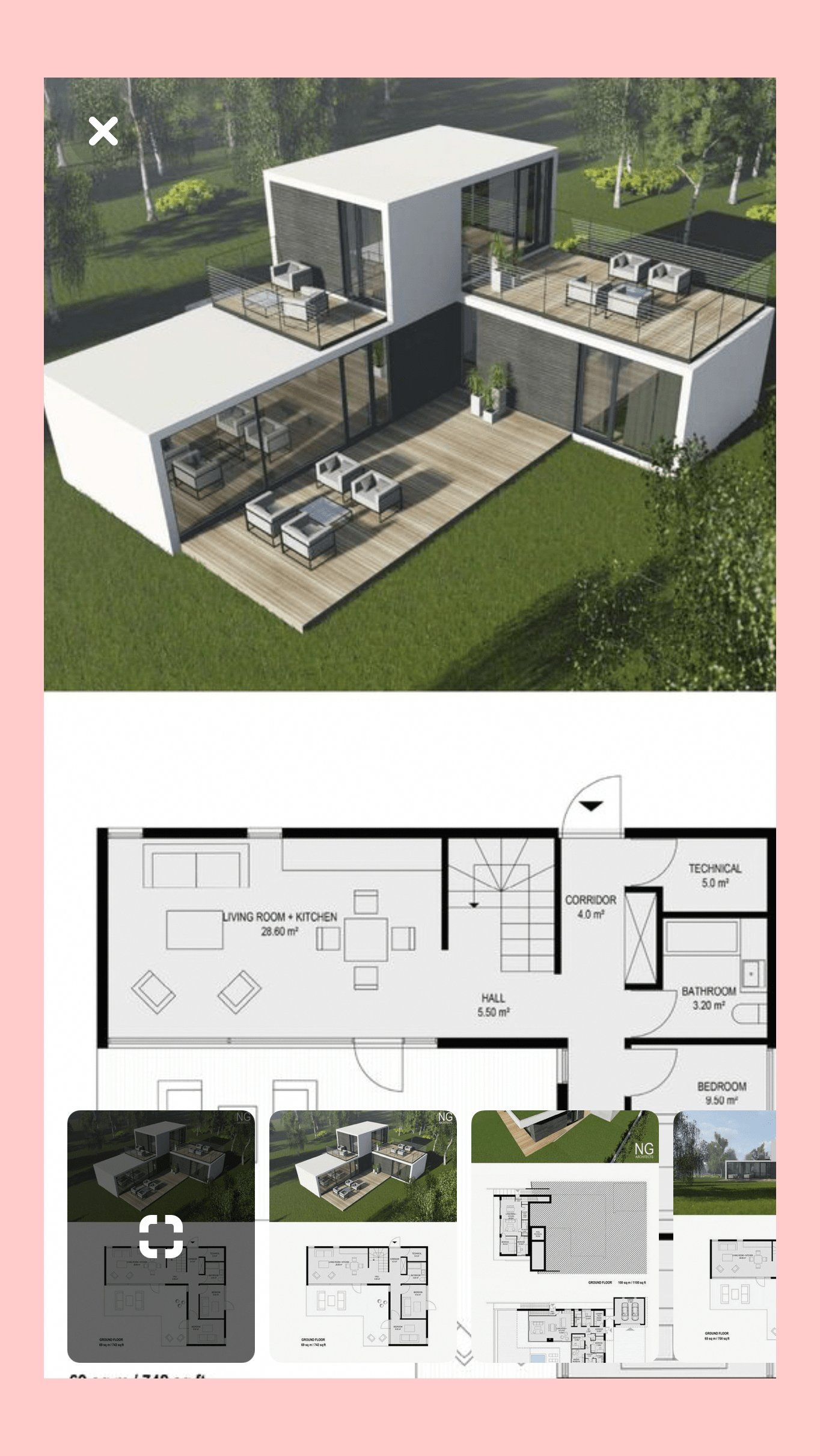 Simple Affordable Fall Entryway Home Fall Entryway House Welcome To Blog 4164 Container Home Designs Haus Außendesign Moderne Hausentwürfe