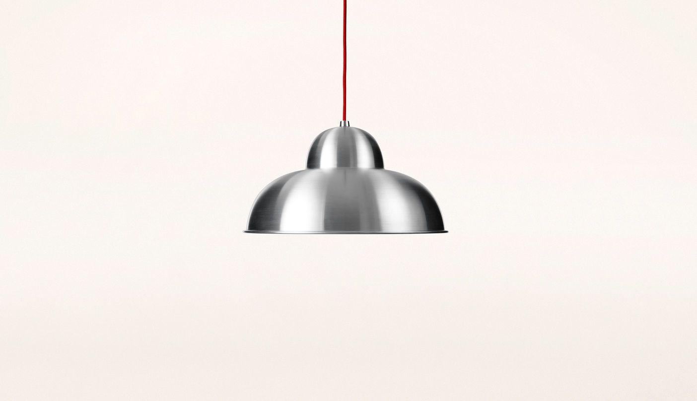 StudioIlse - Studioilse w084S Ceiling Pendant
