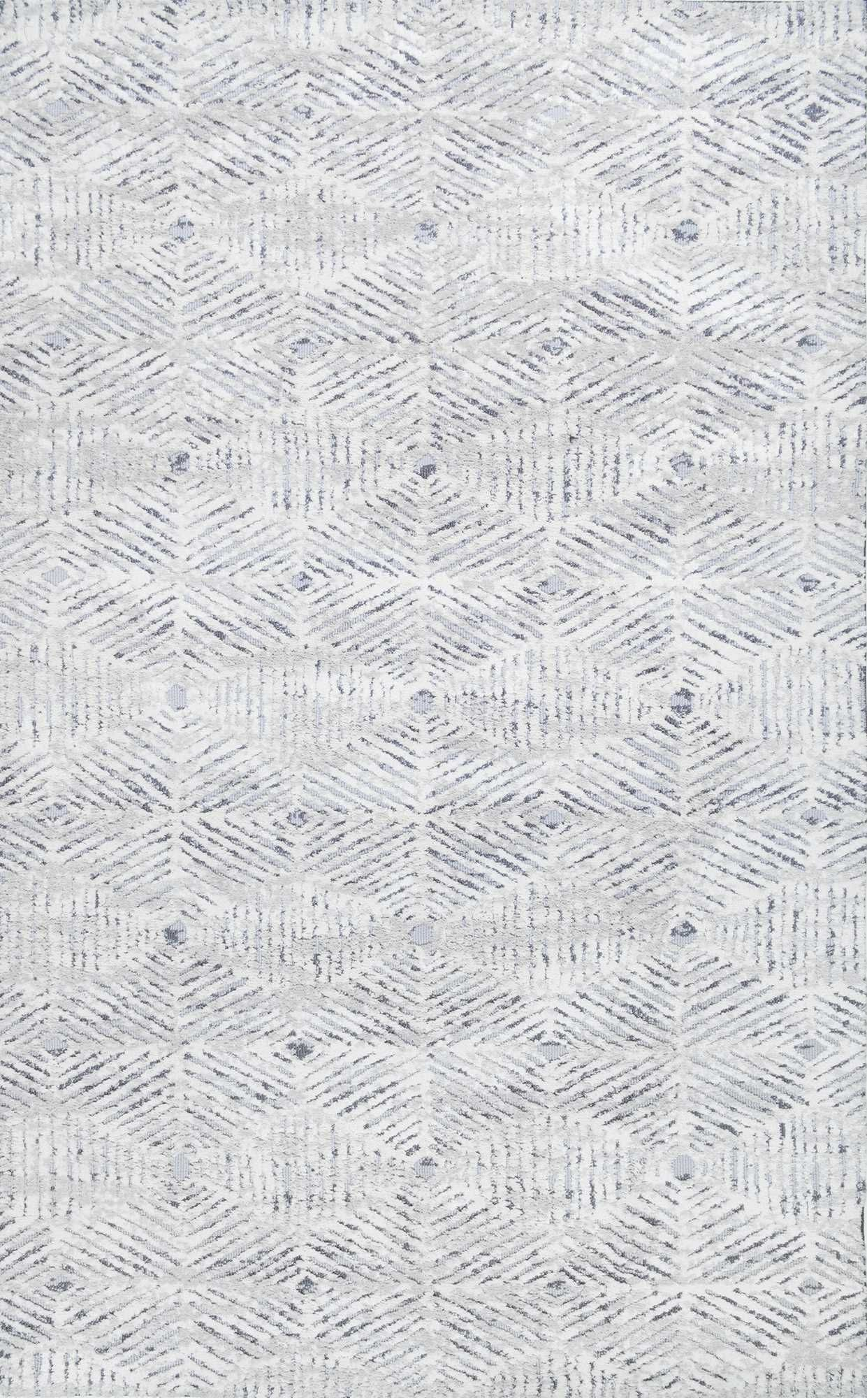 moroccan vivapack braided in contemporary helpful rug trellis rugs many including home area usa interior styles