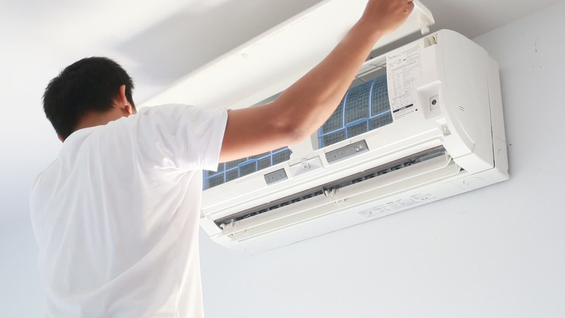 How Can I Find The Best Ac Repair Services?