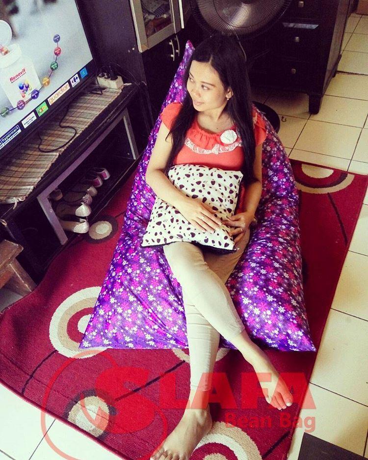 Excellent Pin By Brendy Pradana On Bean Bag Murah Jual Sofa Bean Bag Machost Co Dining Chair Design Ideas Machostcouk