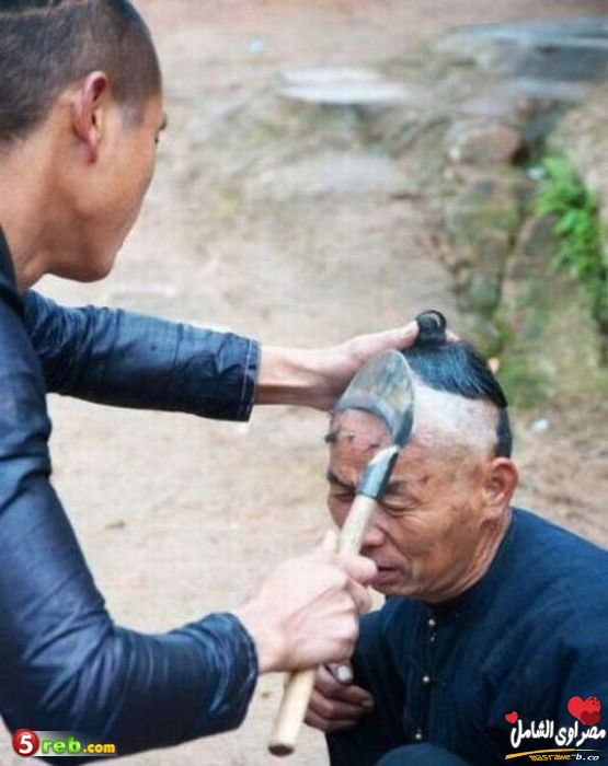 صور غريبة 2018 اجمل صور متنوعة عجيبة وغريبة جميلة جدا واحلي صور مدهشة ستشاهدها لاول مرة في حياتك وصور غرائب في منته China Funny Funny Photos Funny Photos Ideas