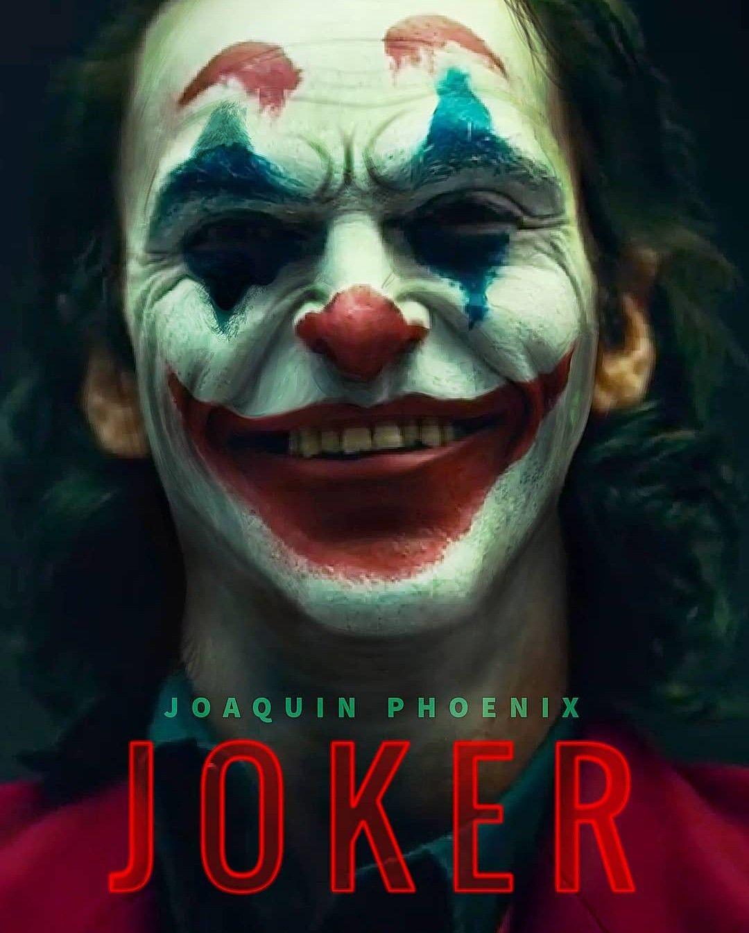 Pin By Dan Reiher On Joker Joker Film Joker Comic Joker