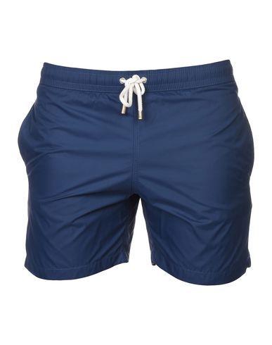 8f1b60b661 HARTFORD Swim shorts. #hartford #cloth # | Swimming | Boys swim ...