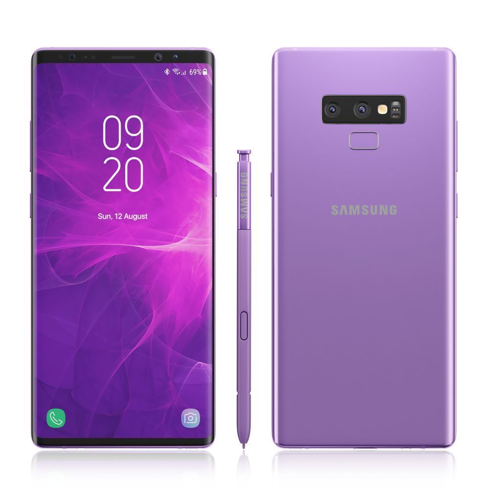 Untitled Samsung galaxy, Samsung galaxy note, Galaxy note 9