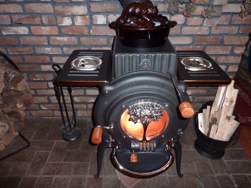 Elm Wood Stoves And Slatter Park Benches Bench70 Comcast Net Benchman Wood Stove Stove Wood