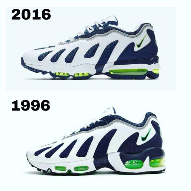 newest 76052 6c0d4 air max 96 Air Max 93, Nike Air Max, Nike Men, Nike Shoes