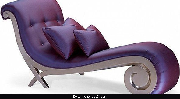 Photo of The most beautiful tv chairs 2016- nice- nice The most beautiful tv chairs 2016-…