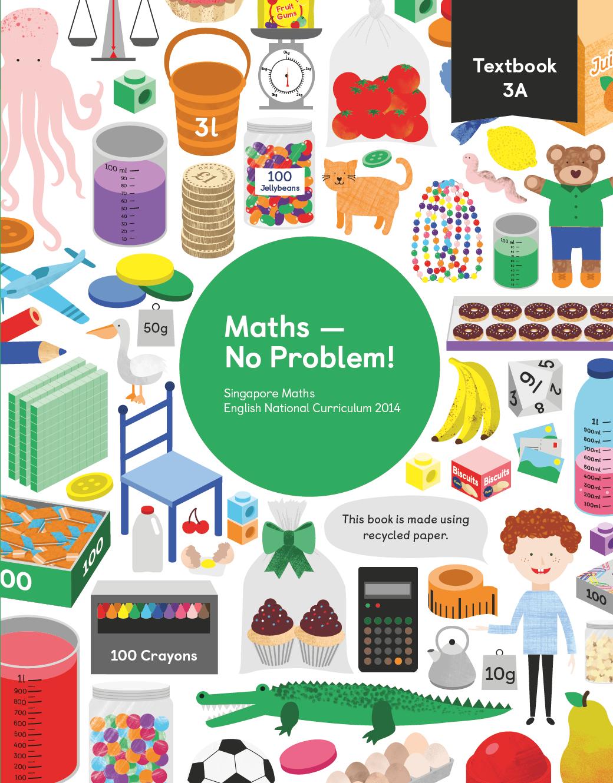Amazon.com: singapore math: Books