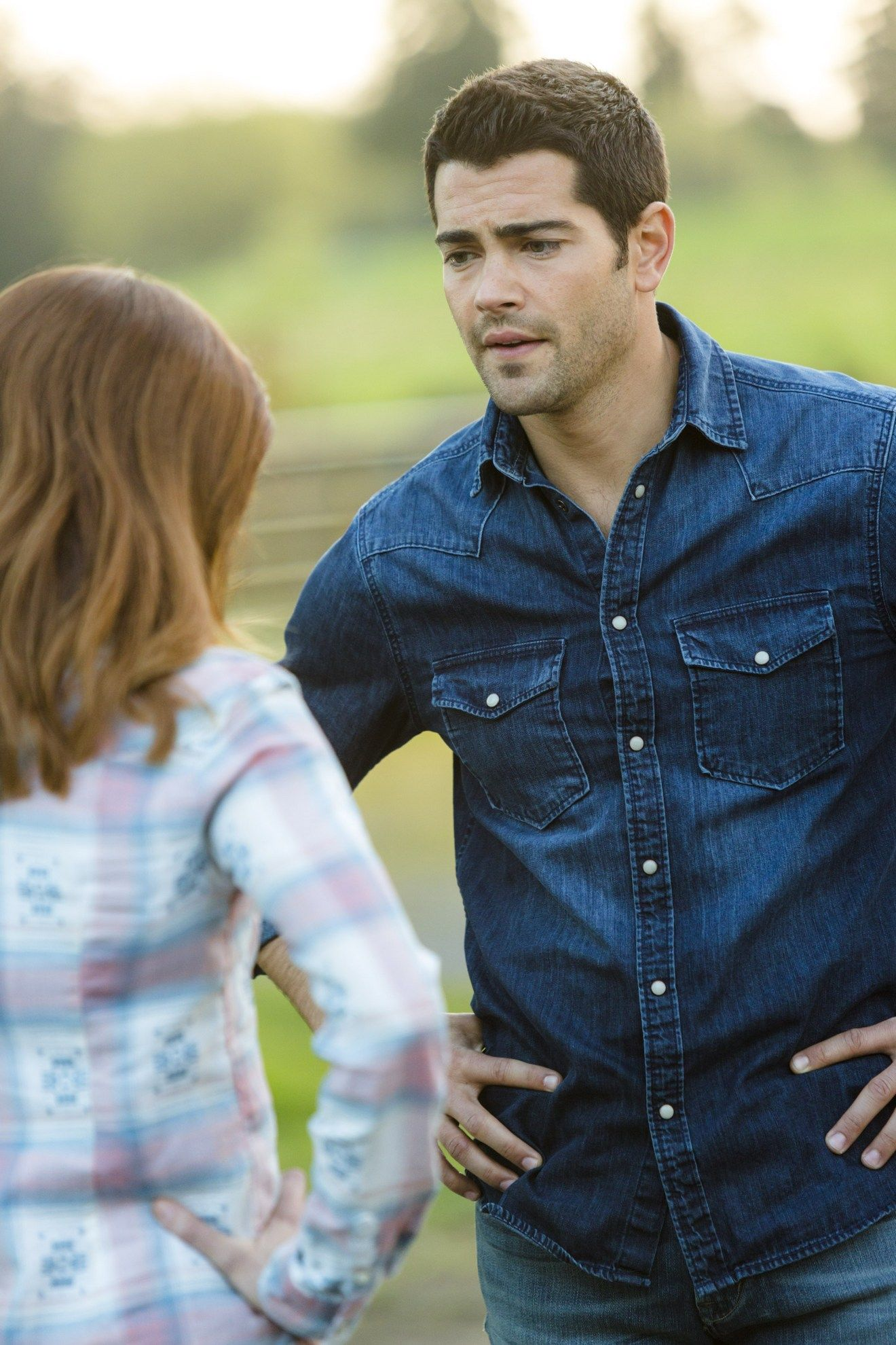 A Country Wedding Stills Stills 035 Jesse Metcalfe Photo Gallery Jesse Metcalfe Pictures Wedding Stills Christian Movies Hallmark Movies