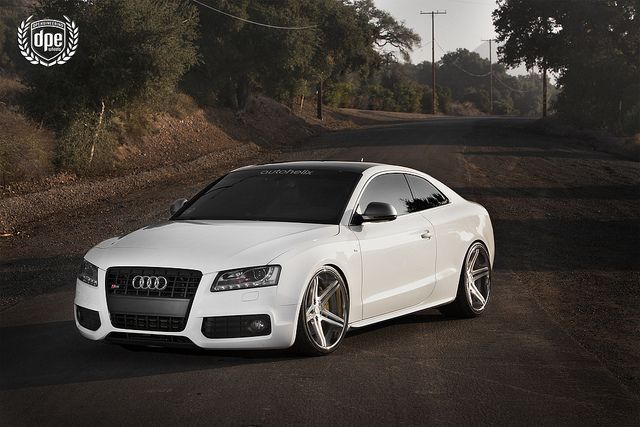 261 Best Images About Wheels On Pinterest: Best 25+ Audi S5 Ideas On Pinterest