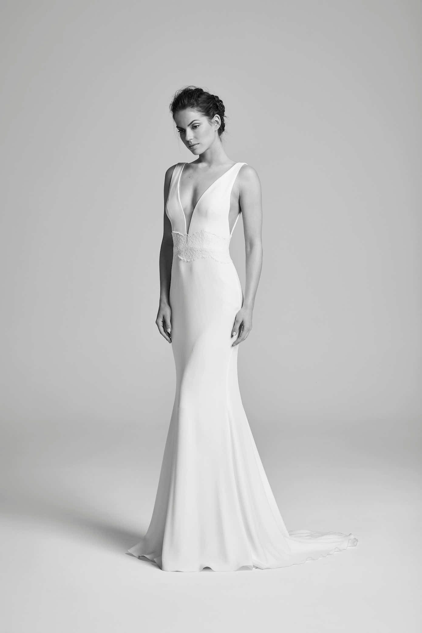 Affordable Wedding Gown Designers List Ficts