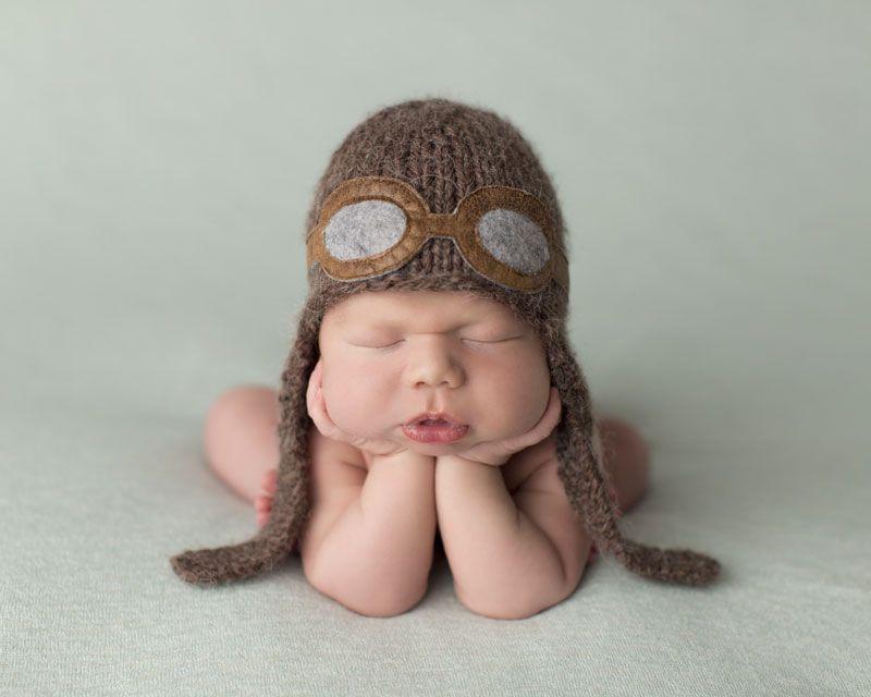 Ritratti Bambini ~ Oltre fantastiche idee su ritratti del bambino su